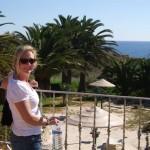 Foto Urlaub Reisebericht