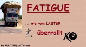 0349bbefc4145e6a49b607f008dcf063 300x164 - *Fatigue: eine emotionale Erklärung für Angehörige von einer Fatigue-Geplagten ;-)