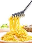 16114868-spaghetti-carbonara