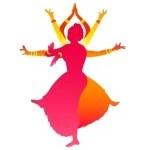 9912172-bunte-klassischen-indischen-weiblichen-tanz-bharatanatyam