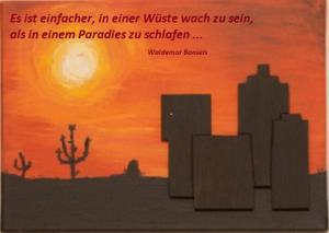 c Heike Führ
