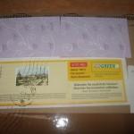 paket 002