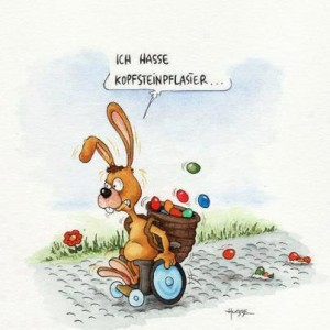 64371 445200532222612 1829860524 n 300x300 - FROHE OSTERN :-)