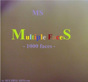 m.faces