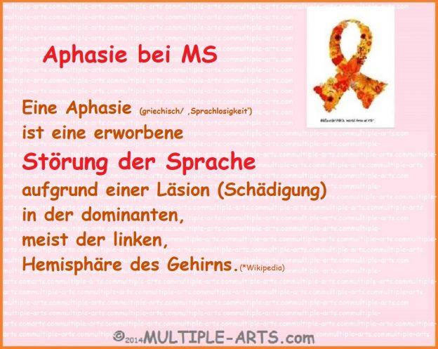 Aphasie spraxh 624x497 - * WORTFINDUNGSSTÖRUNGEN bei MS