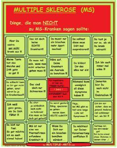 """98ea57dfea14aff085d1243486b09ef2 237x300 - PDF """"Unschöne Sprüche"""" - kostenlos zum Runterladen"""