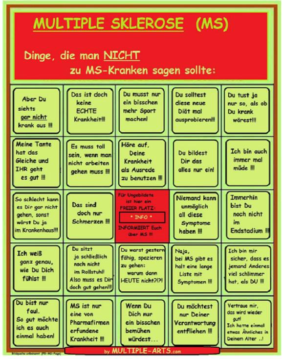 """98ea57dfea14aff085d1243486b09ef2 - PDF """"Unschöne Sprüche"""" - kostenlos zum Runterladen"""