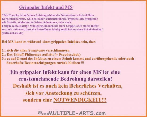 index 624x497 - INFEKTIONEN / Grippe /Erkältung und MS