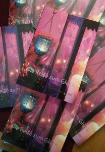 050e23bbc3662565f6de9ae7a8aa406c 208x300 - BLOGGER-Workshop und Fotoshooting für Einblick in Berlin