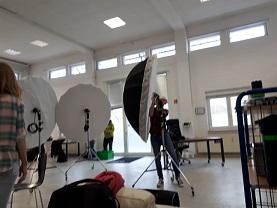 1 c - BLOGGER-Workshop und Fotoshooting für Einblick in Berlin