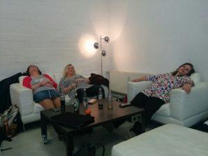 1 f 300x225 - BLOGGER-Workshop und Fotoshooting für Einblick in Berlin