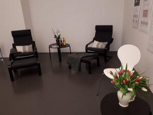 20180308 100225kl 300x225 - BLOGGER-Workshop und Fotoshooting für Einblick in Berlin