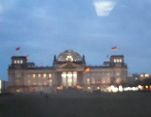 B 3 300x233 - BLOGGER-Workshop und Fotoshooting für Einblick in Berlin
