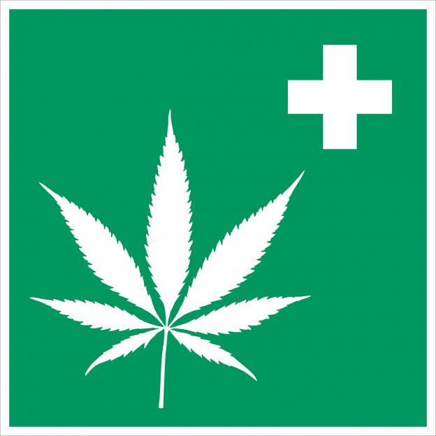 cannabis 2273795 1280 624x624 - Hanf / CBD und Multiple Sklerose