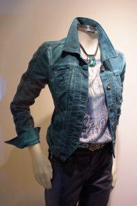 fashion 1034035 1280 200x300 - *MS nervt manchmal ganz schön!!!!  Das Vergessen der besonderen Art!