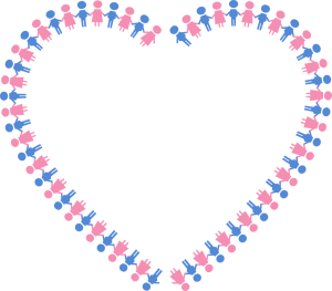 heart 2028080 1280 300x263 - MYTHEN bei Sexualität und MS