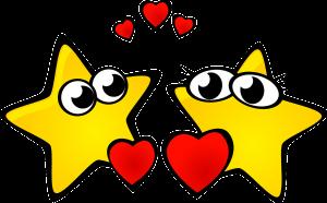 love 161980 1280 300x186 - MYTHEN bei Sexualität und MS