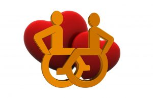love 416479 1280 300x193 - MYTHEN bei Sexualität und MS