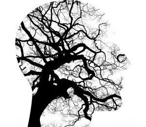 Schluckstörung bei Multiple Sklerose