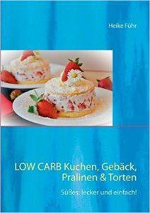0d462340be165455549083663f59a8b9 212x300 - Rezept: LOW CARB – Käsekuchen ohne Boden mit Erdbeeren