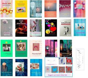 23167868 1498320376949283 8957233162684055917 n 300x264 - Meine Bücher