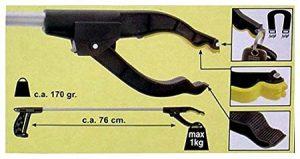 41ga1AqohOL. SX450  300x159 - Praktische Hilfsmittel: Stift-Greif-Hilfe und GREIF-Zange