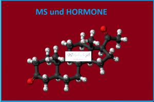 MS und Hormone 300x200 - Periode, PMS und Multiple Sklerose - Das prämenstruelle Syndrom und Multiple Sklerose