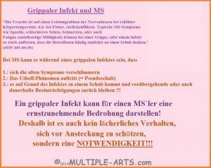 index1 300x239 - Hatschi! Heuschnupfen und Multiple Sklerose