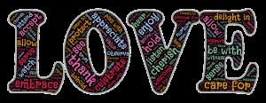 love 2011994 1280 300x116 - *Geburtstag, MS und der Sinn des Lebens