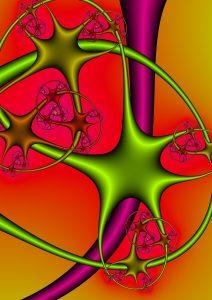 mz7 212x300 - Was ist Muskelzucken bei Multipler Sklerose?
