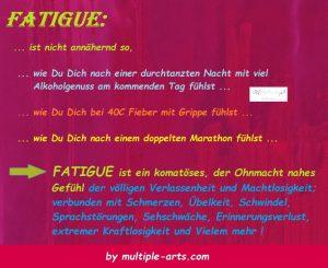 ta1 300x245 - *Tierarzt, MS und Fatigue