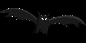 v1 300x150 - *Seelen-Vampire / Energie-Vampire