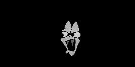 v3 - *Seelen-Vampire / Energie-Vampire