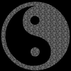 yin and yang 1494550 1280 300x300 - *Geburtstag, MS und der Sinn des Lebens