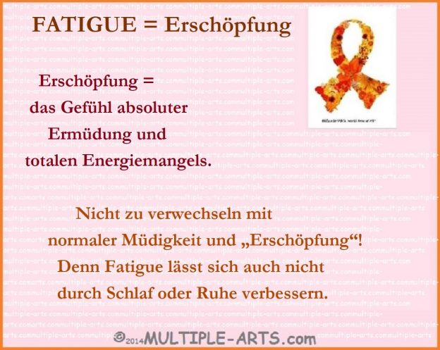 11536096958a67e515445b80987602ef 624x497 - Was ist Fatigue bei MS?