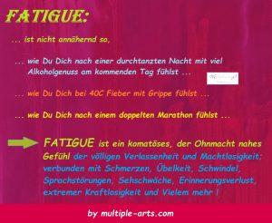 8060c42a1961b336b88c8773ed0fb169 300x246 - Was ist Fatigue bei MS?