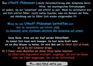 Uhthoff Ph 300x212 - *Hohe Temperaturen beeinflussen die MS-Symptomatik: Uthoff-Phänomen  Eine Erklärung einer Betroffenen – auch für Außenstehende