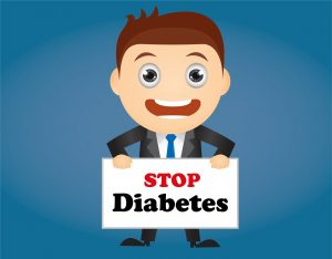 diabetes 1270350 1280 300x234 - Kann CBD bei Diabetes helfen?