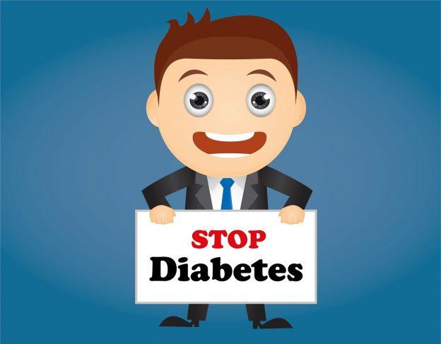 diabetes 1270350 1280 624x487 - Kann CBD bei Diabetes helfen?