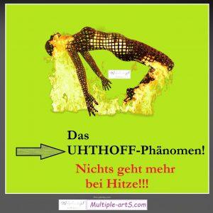 e14fd70b884c5f8f27ae3f5164f9f6ce 300x300 - Was ist das UTHOFF-Phänomen?