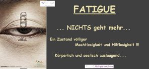 fatigue nichts geht mehr 300x140 - Kann CBD bei Fatigue helfen?