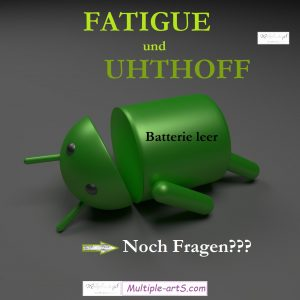 fatigue und uhthi...noch fragen 300x300 - Was ist Fatigue bei MS?