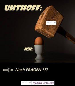 uhthoff hammer... 262x300 - Was ist das UTHOFF-Phänomen?