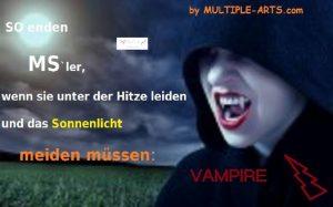 uhthoff vampir idee ralf wenzer 300x187 - Hilft CBD beim Uhthoff-Phänomen?