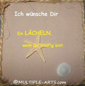 388b9aee4d4800a8c155e350d1fd4d75 296x300 - Was ich dir wünsche / Gedicht von Jutta Schulte