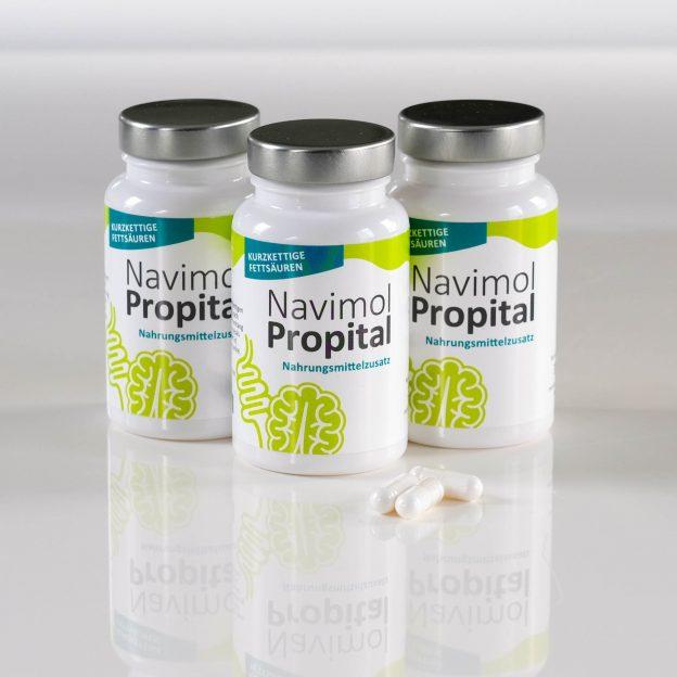Propital Quartalsdose 201711 624x624 - Propital – für den Darm und  somit auch für die MS