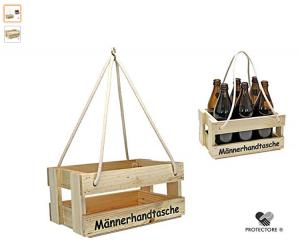 Screenshot 2018 06 21 19.33.41 300x246 - Männerhandtasche - Bierträger - Flaschenträger