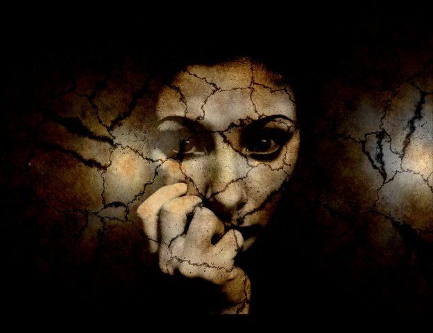 fear 615989 1280 624x479 - Hilft CBD bei Angststörungen und Panikattacken?