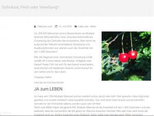 """303785d0fab057917f18e741d8a5e1d2 300x227 - Mein Gastbeitrag """"Ja zum Leben"""" bei itake.care.de"""
