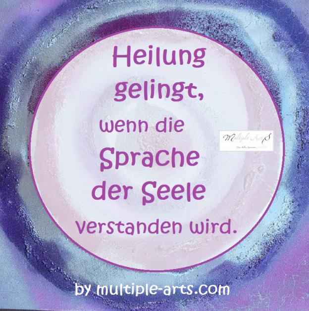 Heilung gelingt wenn die Sprache der Seele verstanden wird 624x629 - Innerer Friede gelingt, wenn die Sprache der Seele verstanden wird